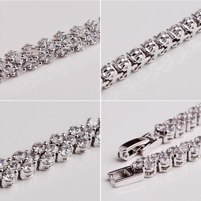 wholesale quality bracelets sku 1