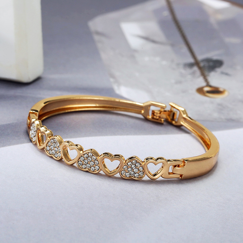 wholesale quality bangles sku 2